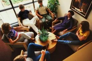 tips for choosing a rehab